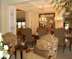 Dining Room Chandeliers Traditional Traditional Chandeliers Dining Room Traditional Dining Room