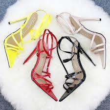 <b>Women Pumps</b> New <b>Women Shoes Sexy</b> High <b>Heels</b> Ladies <b>Shoes</b> ...