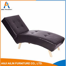 furniture designers chair furniture designers chair suppliers and manufacturers at alibabacom a01 1 modern furniture wood design