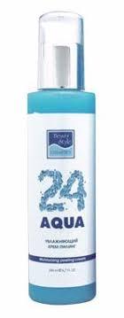 BEAUTY STYLE <b>Крем</b>-<b>скраб увлажняющий Аква</b> 24 200 мл купить ...