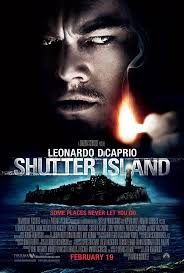 best ideas about shutter island biker boyz full 13 twisted movies like shutter island you must watch