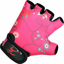 <b>Cycling Gloves</b> & Mitts for sale | eBay