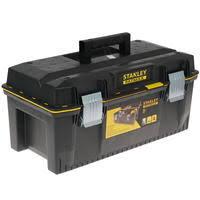 <b>Ящики</b> для <b>инструментов Stanley</b>: купить в интернет магазине ...
