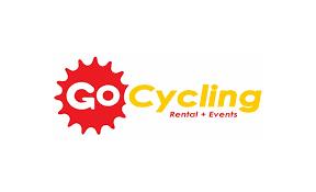 <b>GoCycling</b> - Home | Facebook