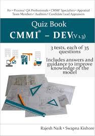 quizzes on cmmi® svc cmmi® dev and people cmm® rajesh naik kindle ebook 3 quizzes on cmmi® dev v1 3