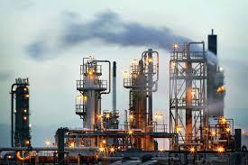 Dow Jones Industrial Average Drops, Oil Prices Spike as Saudi ...