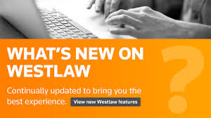 Image result for westlaw