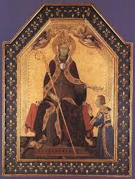 Ludovico di Tolosa