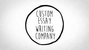 original essay writing com original essay   original custom essay    customer service for essay writing