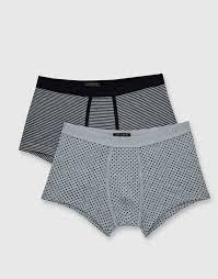 Pull&Bear - для мужчин - аксессуары - нижнее белье - <b>базовые</b> ...