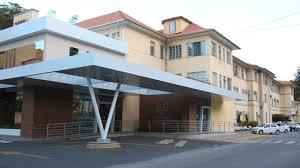 Hospital Azambuja solicita credenciamento de 10 novos leitos de UTI ao Governo