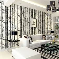 Modern Wallpaper For Bedrooms Modern Wallpaper Designs Reviews Online Shopping Modern
