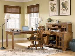 home office furniture designs amazing home office cabinet