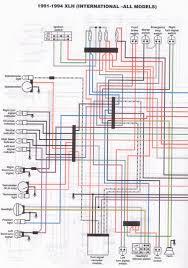 2002 harley davidson road king wiring diagram 2002 2002 harley davidson softail wiring diagram wiring diagram on 2002 harley davidson road king wiring diagram