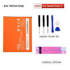 <b>DCTENONE</b> Battery B600BC B600BE B600BK B600BU For ...