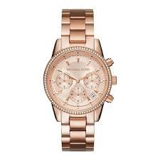 <b>Женские часы Michael</b> Kors, купить по выгодной цене