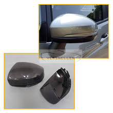 Углеродное волокно Замена автомобиля <b>боковые зеркала</b> ...