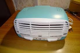 Обзор на <b>Очиститель</b>-ионизатор воздуха <b>Экология</b>-<b>Плюс Супер</b> ...