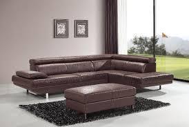 elegant leather furniture cheap elegant furniture