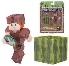 Купить детские игрушки <b>Minecraft</b> в интернет-магазине Lookbuck