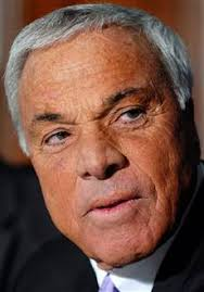 Former Countrywide co-founder Angelo Mozilo last year agreed to a $67.5 million settlement to avoid civil trial on fraud and insider trading charges. - 110218-Angelo%2520Mozilo-vsmall.grid-3x2