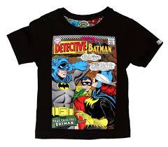 "Детская <b>футболка</b> ""VERY <b>BAT</b> MEETING"": купить онлайн в ..."