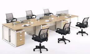 modern office cubicles. modern office workstation and latest furniture partitionoffice cubicle design cubicles e
