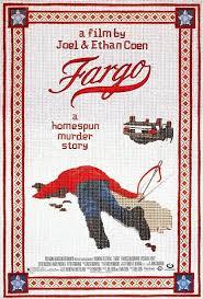 <b>Фарго</b> (фильм) — Википедия