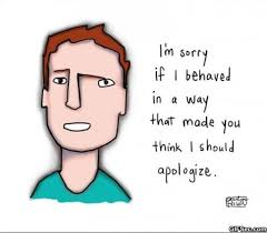 Apologizing-with-style.jpg via Relatably.com