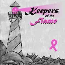Keepers of the Flame®