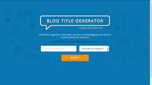 my best essay generator essay title generator a comparison of essay title generator options