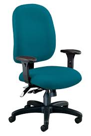 image of cozy office task chairs blue task chair office task chairs