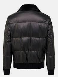 <b>Ritter</b> - <b>Кожаные</b> куртки