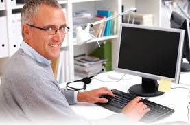 telecommuting benefits drive less save more telecommuting benefits