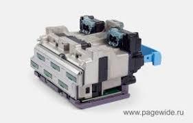 <b>Печатающая головка HP 841</b> PageWide XL. Купить Печатающая ...