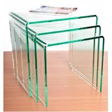 acrilic furniture of our acrylic furniture it39s an acrylic furniture world acrilic furniture