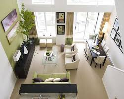 ideas small living room mini