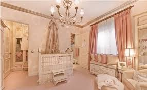 beyonce and jay zwhy are they pictured below you ask well there nursery is not finished yet however it is currently being built beyonce baby nursery