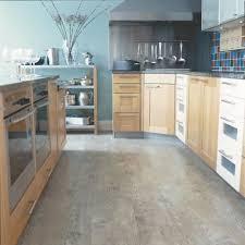 kitchen flooring tiles nice decoration ideas