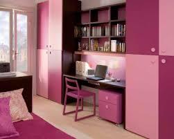 girls room playful bedroom furniture kids: playful kids bedroom furniture designed with class by dearkids