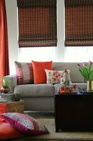 Homes Interior Designs the 25 best indian home decor ideas indian 4104 by uwakikaiketsu.us