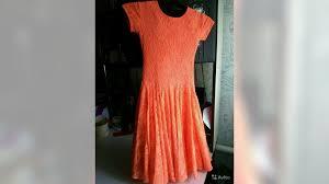 <b>Рейтинговое платье</b> для бальных <b>танцев</b> купить в Рязанской ...