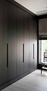 Pics Of Interior Design Bedroom 17 Best Ideas About Bedroom Cupboards On Pinterest Built In