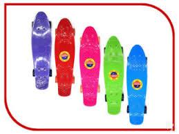 Купить <b>Скейт Next 20500</b> в Москве - Я Покупаю