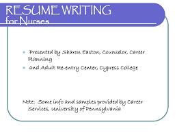 resume objective for nursing graduate resume templates resume objective for nursing graduate school