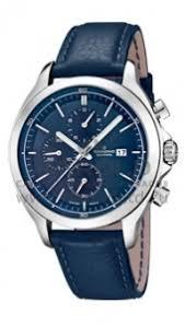 <b>Часы Candino</b> Elegance