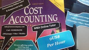 auto mechanic section materials sydney university accounting online essay helper assignment