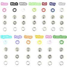 Online Shop for metal prong <b>snap</b> Wholesale with Best Price