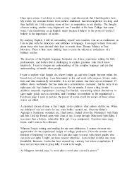 common application transfer essay  wwwgxartorg college essays college application essays transfer essay examplesheat transfer essay university of minnesota common application