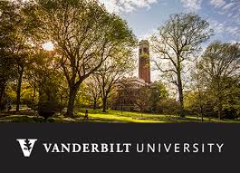 Image result for vanderbilt university